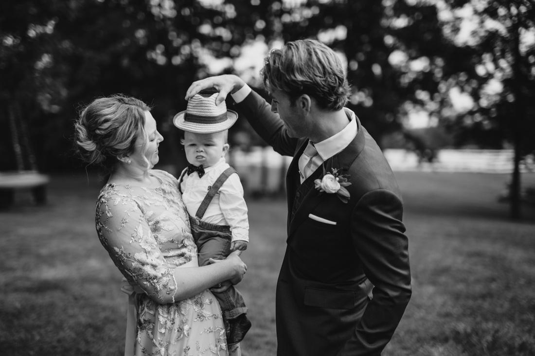 20_Minneapolis_Private_residence-Wedding_photos-1100x733.jpg