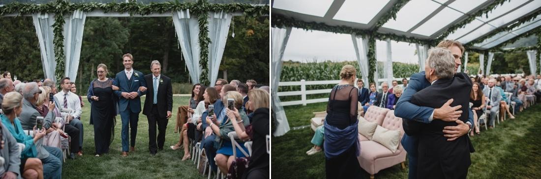 25_Minneapolis_Private_residence-Wedding_photos-1100x365.jpg