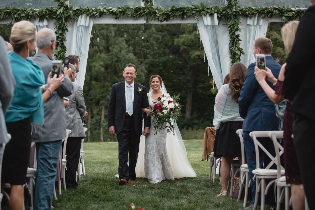 28_Minneapolis_Private_residence-Wedding_photos-1100x733.jpg