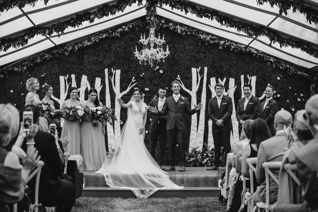 30_Minneapolis_Private_residence-Wedding_photos-1100x733.jpg