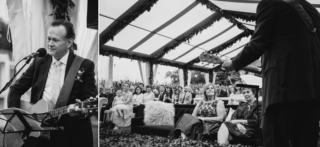 35_Minneapolis_Private_residence-Wedding_photos-1100x506.jpg