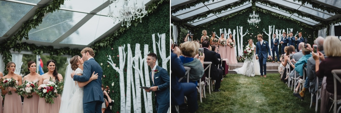 37_Minneapolis_Private_residence-Wedding_photos-1100x365.jpg