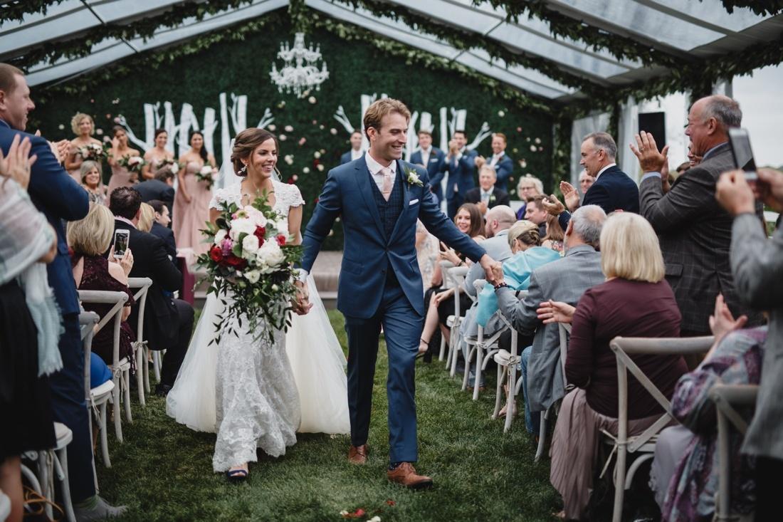 38_Minneapolis_Private_residence-Wedding_photos-1100x733.jpg