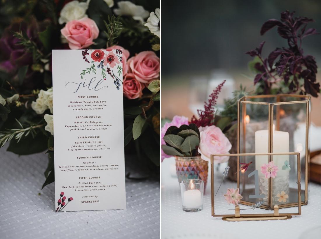 43_Minneapolis_Private_residence-Wedding_photos-1100x821.jpg