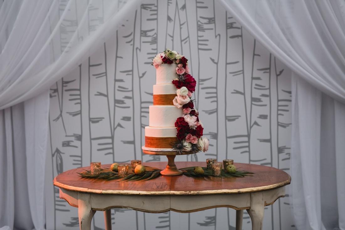 44_Minneapolis_Private_residence-Wedding_photos-1100x733.jpg