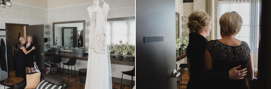 02_Machine_Shop_Wedding_Photographers-1100x365.jpg