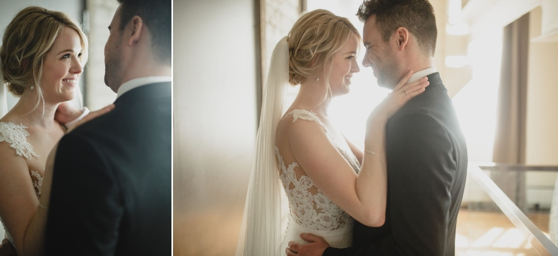 11_Machine_Shop_Wedding_Photographers-1100x506.jpg