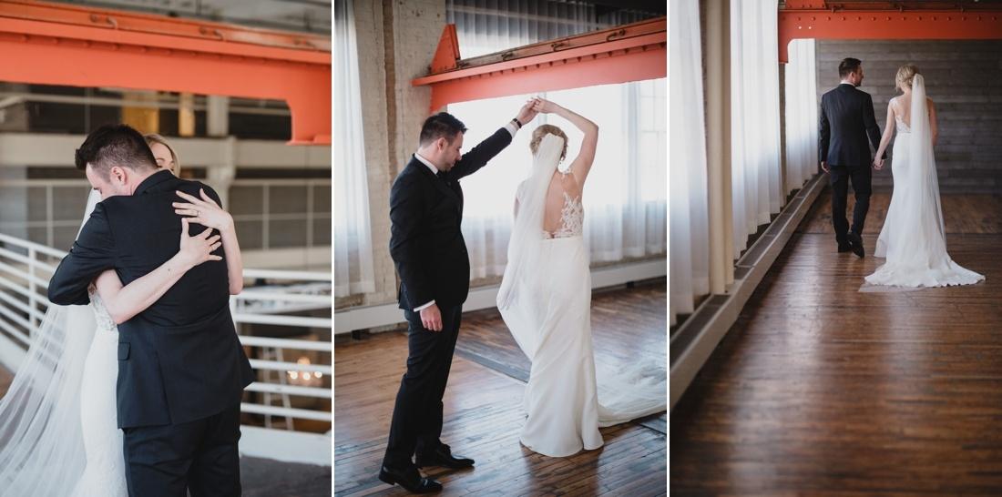 12_Machine_Shop_Wedding_Photographers-1100x546.jpg