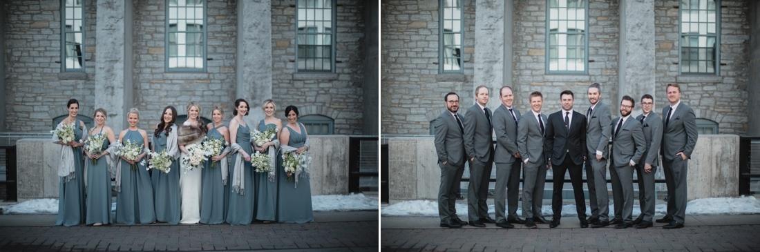 15_Machine_Shop_Wedding_Photographers-1100x365.jpg