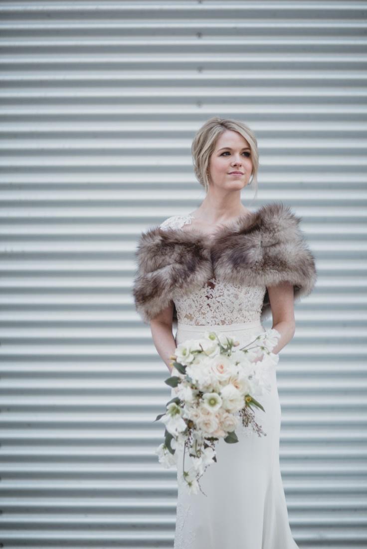 16_Machine_Shop_Wedding_Photographers-736x1100.jpg