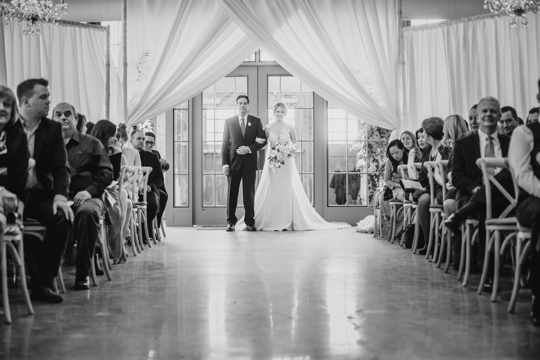 23_Machine_Shop_Wedding_Photographers-1100x733.jpg