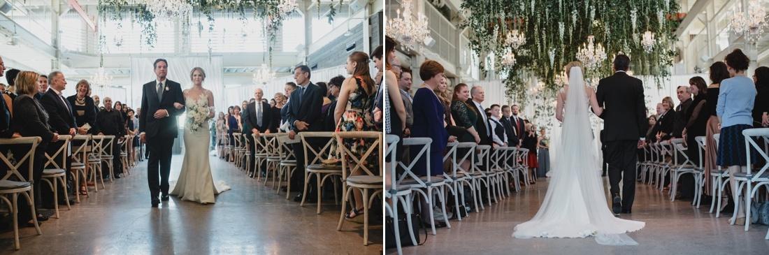 24_Machine_Shop_Wedding_Photographers-1100x365.jpg