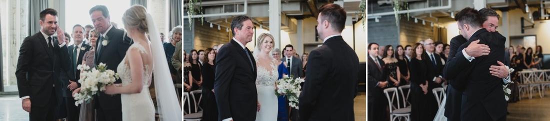 25_Machine_Shop_Wedding_Photographers-1100x243.jpg