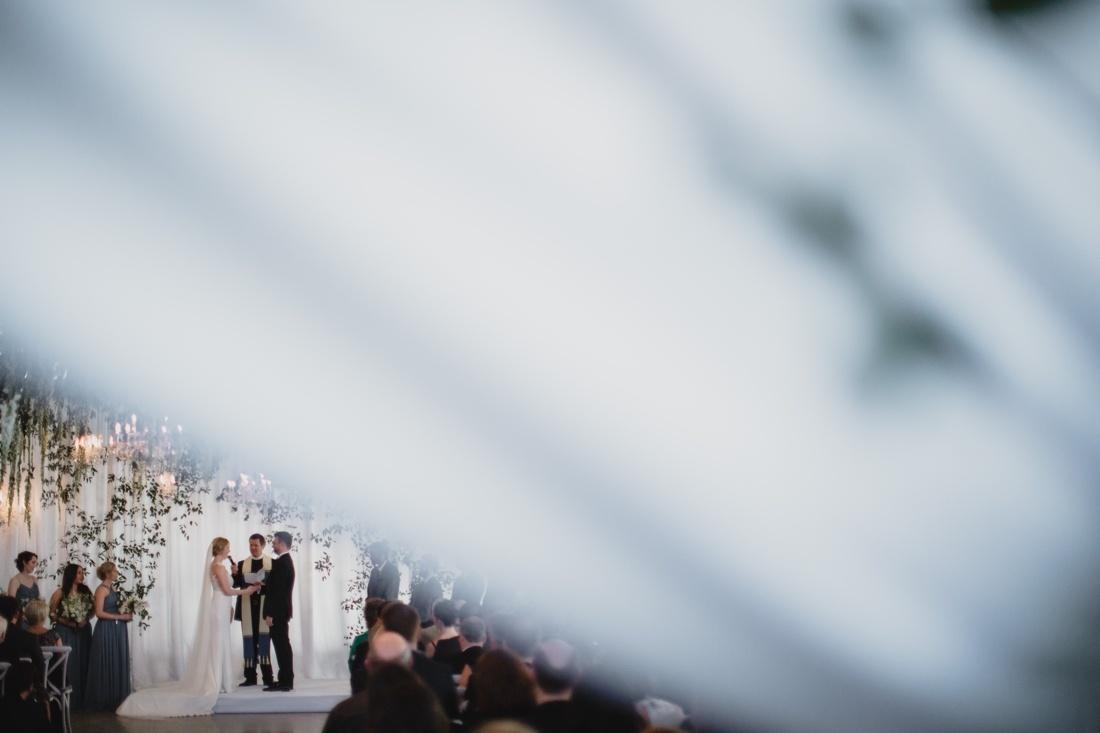 27_Machine_Shop_Wedding_Photographers-1100x733.jpg