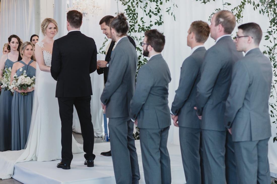 28_Machine_Shop_Wedding_Photographers-1100x733.jpg