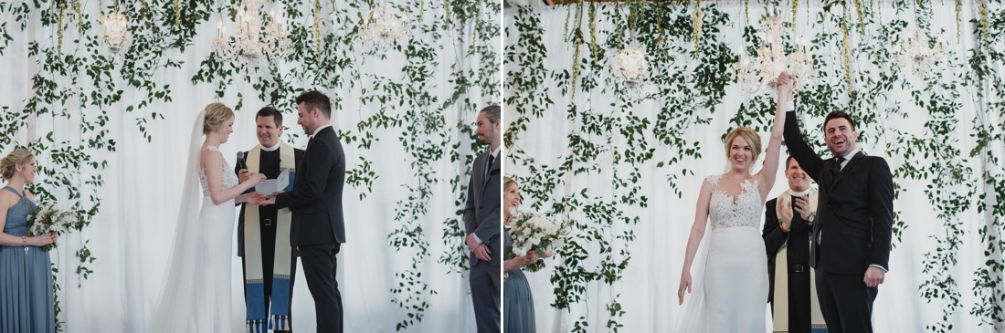 30_Machine_Shop_Wedding_Photographers-1100x365.jpg