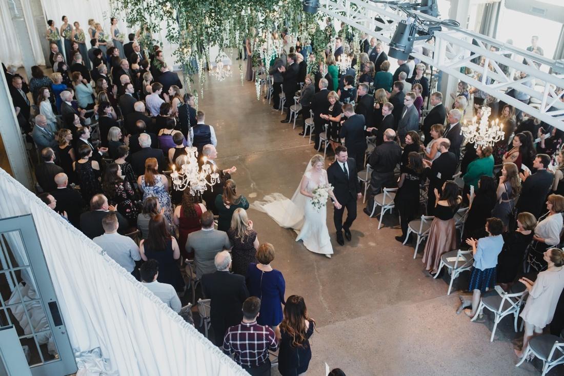 32_Machine_Shop_Wedding_Photographers-1100x733.jpg