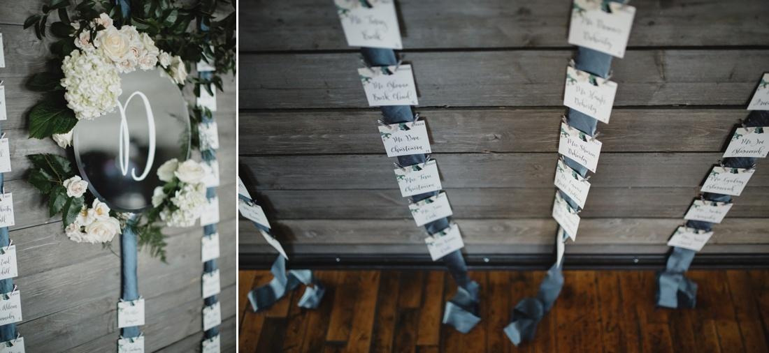 36_Machine_Shop_Wedding_Photographers-1100x506.jpg