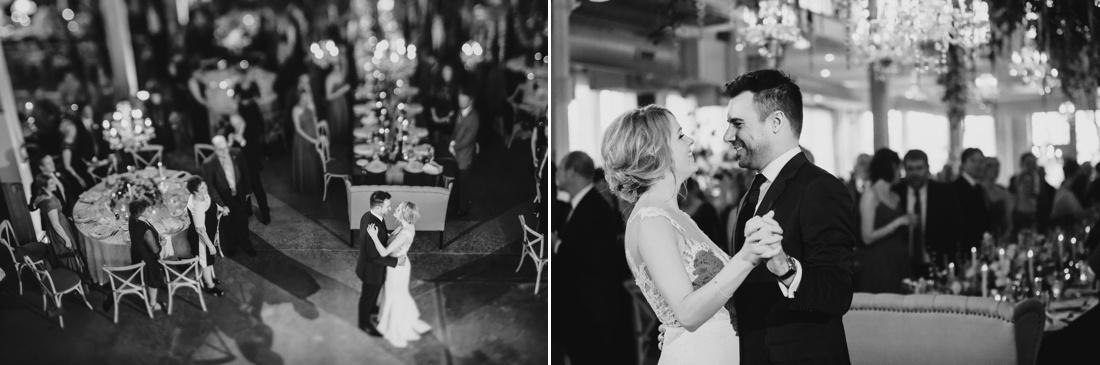 40_Machine_Shop_Wedding_Photographers-1100x365.jpg