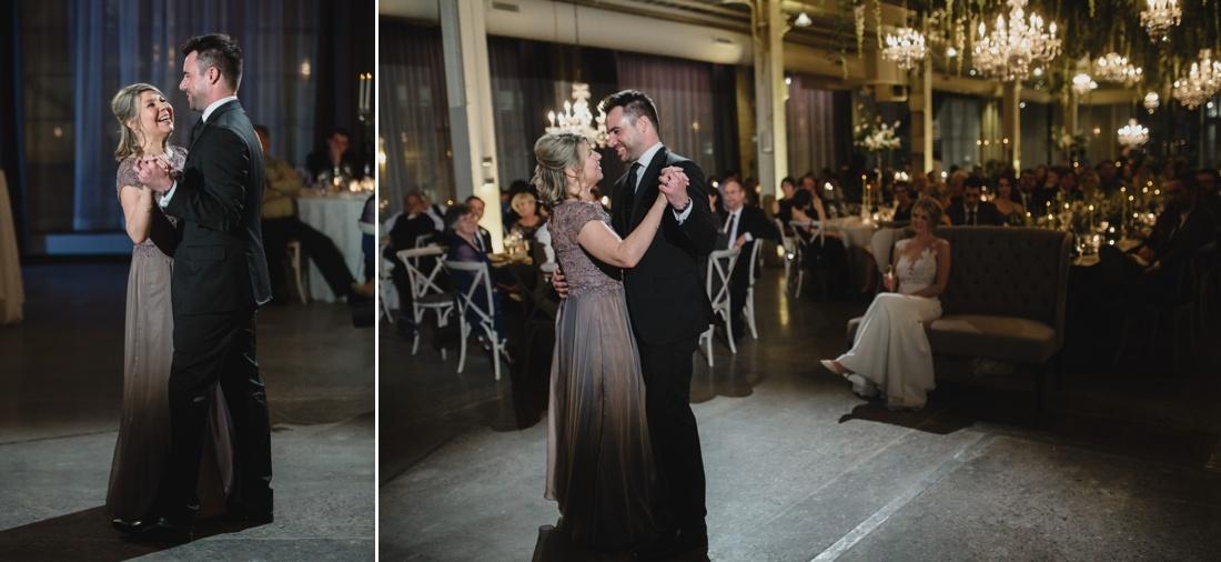 45_Machine_Shop_Wedding_Photographers-1100x506.jpg