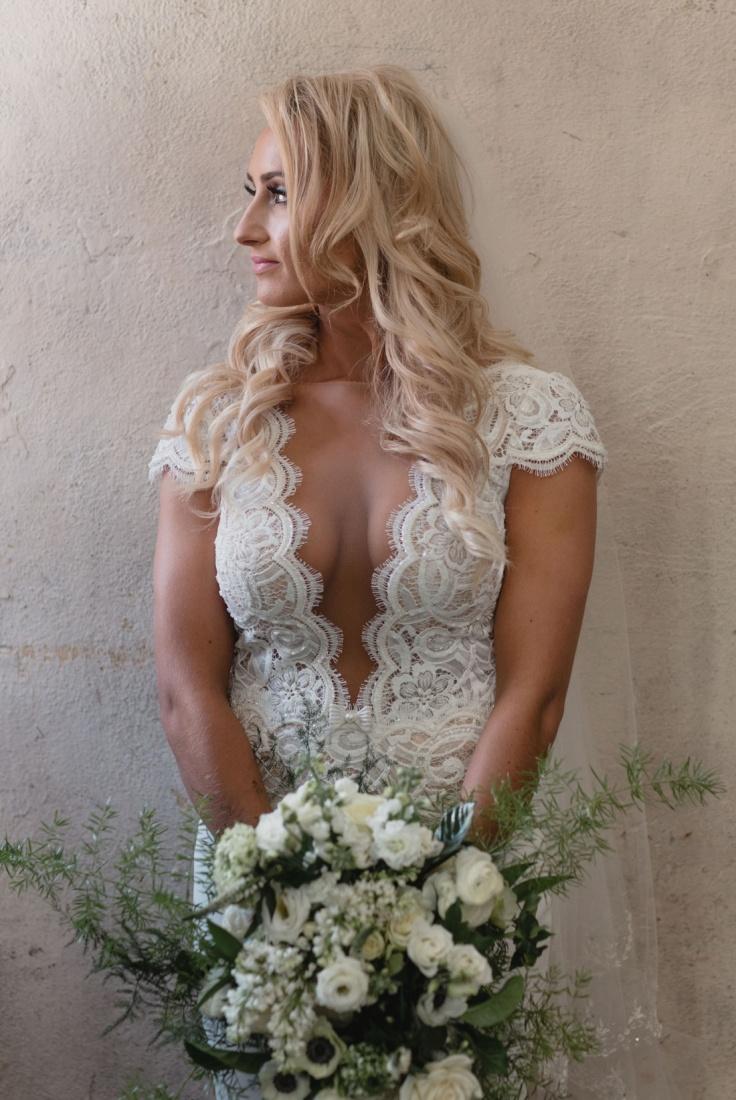 08_Minneapolis_aria_wedding_photography-736x1100.jpg