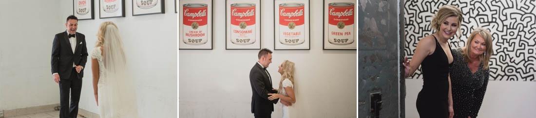 11_Minneapolis_aria_wedding_photography-1100x243.jpg