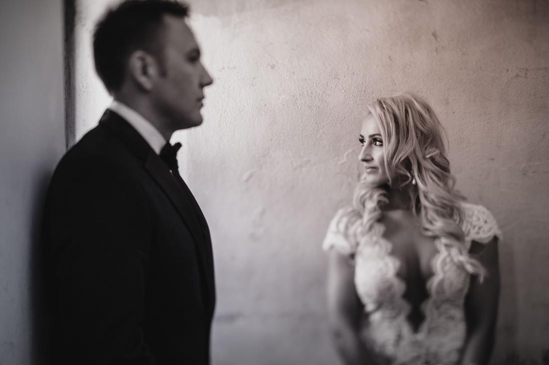 15_Minneapolis_aria_wedding_photography-1100x733.jpg