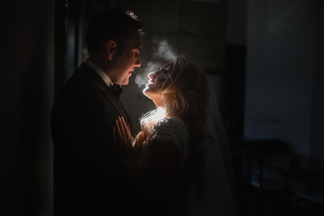 16_Minneapolis_aria_wedding_photography-1100x733.jpg