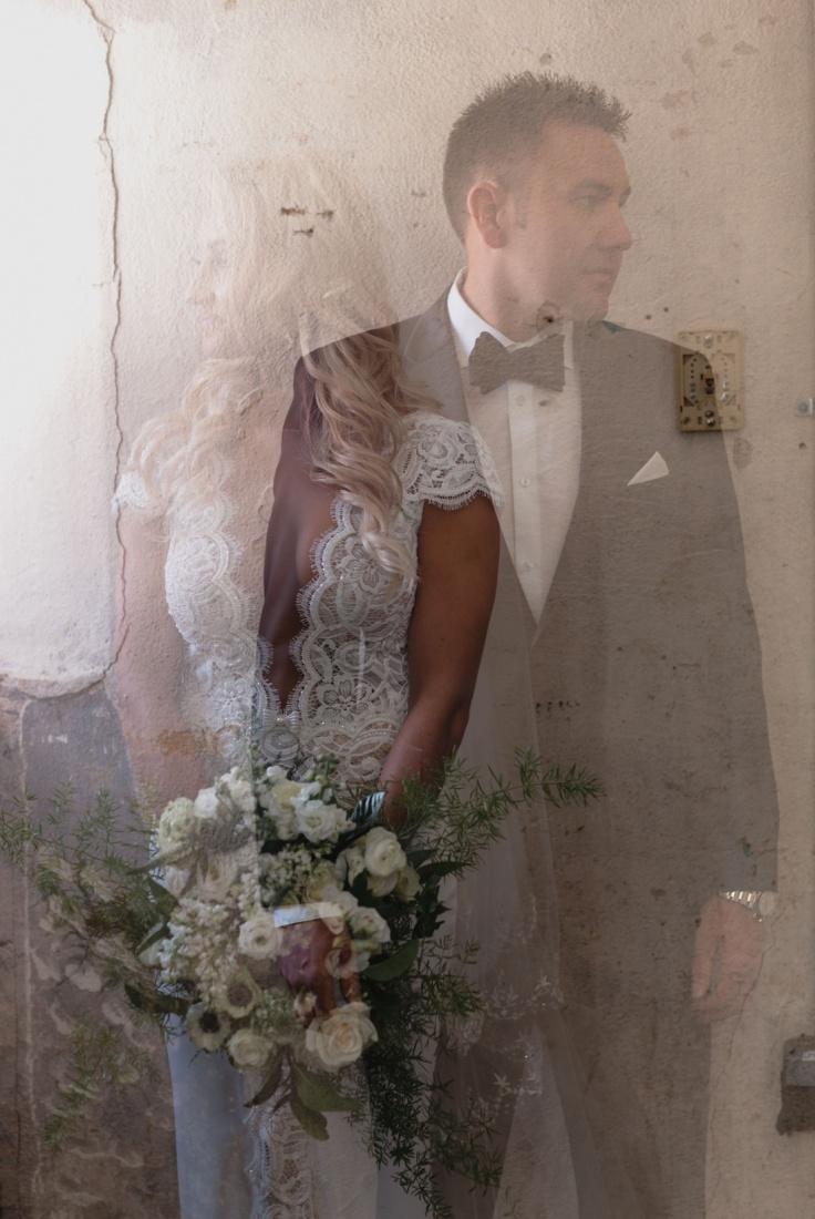 17_Minneapolis_aria_wedding_photography-736x1100.jpg