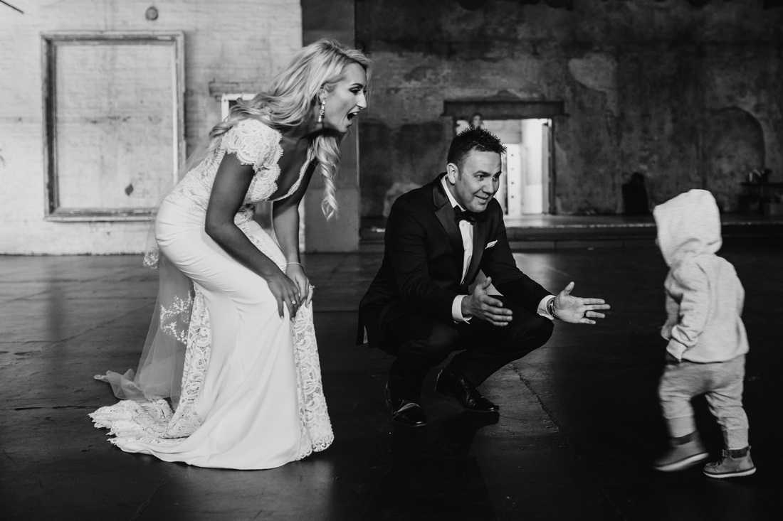 23_Minneapolis_aria_wedding_photography-1100x733.jpg