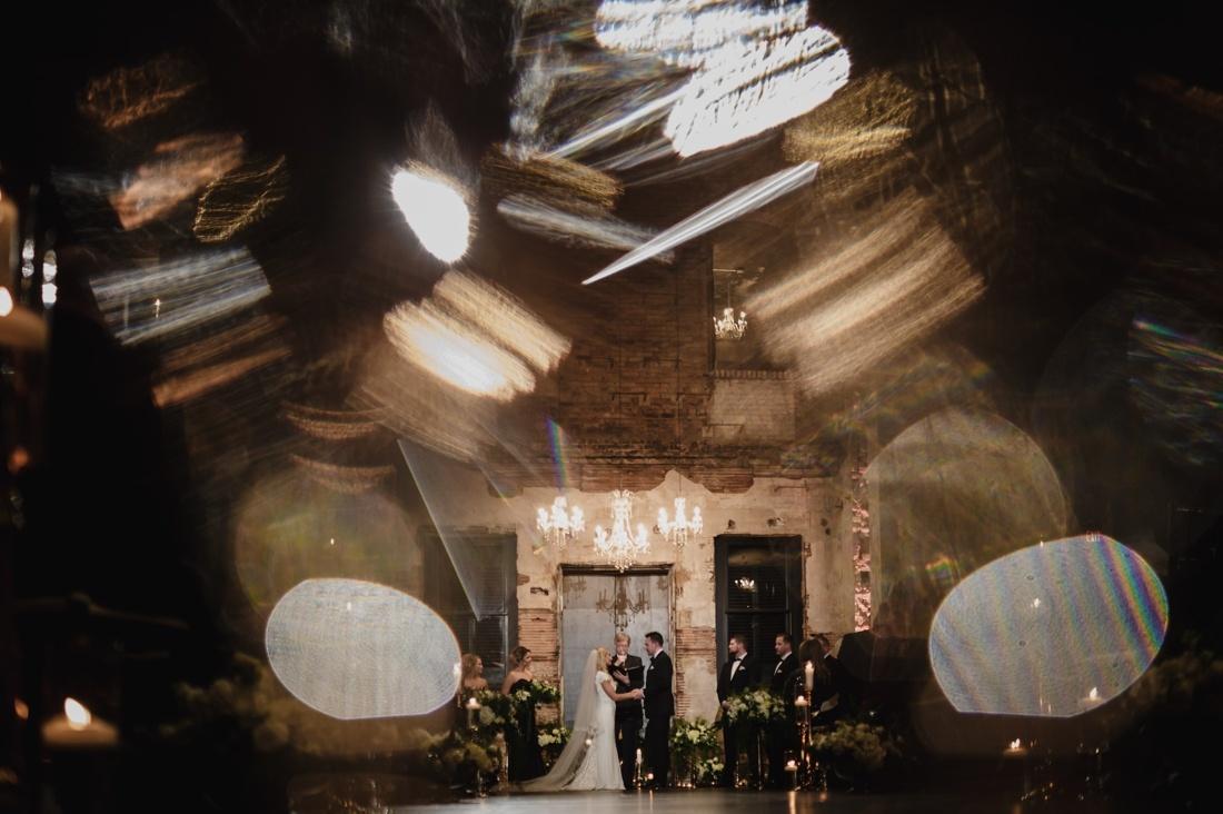 36_Minneapolis_aria_wedding_photography-1100x732.jpg