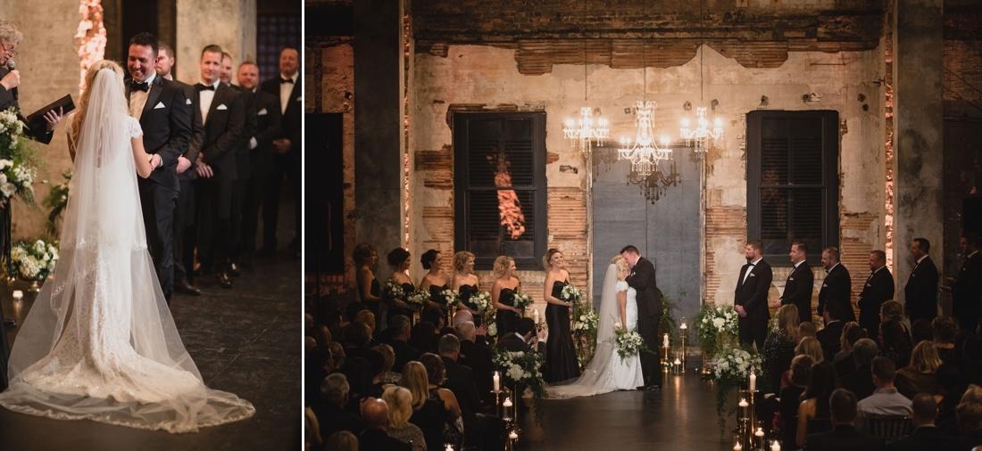 37_Minneapolis_aria_wedding_photography-1100x506.jpg