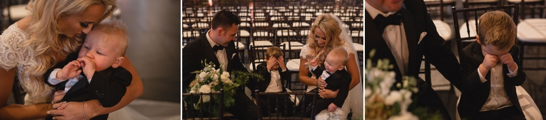 40_Minneapolis_aria_wedding_photography-1100x243.jpg