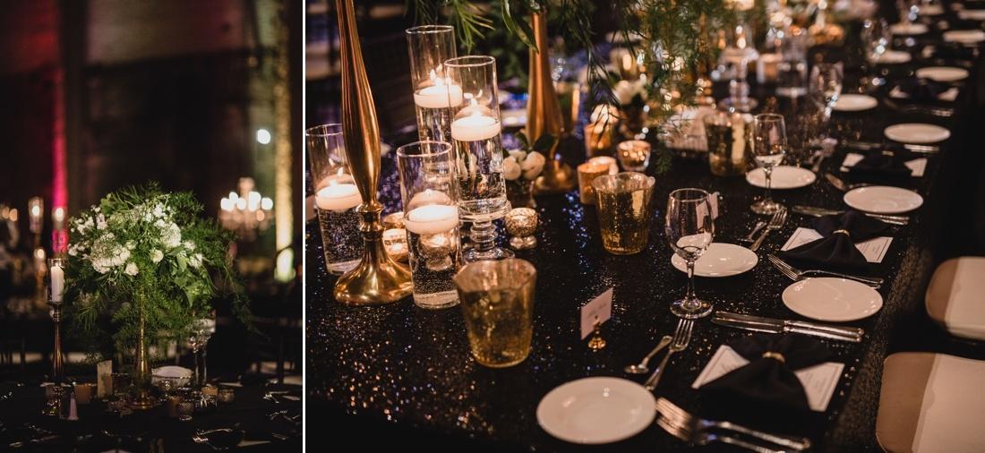 41_Minneapolis_aria_wedding_photography-1100x506.jpg