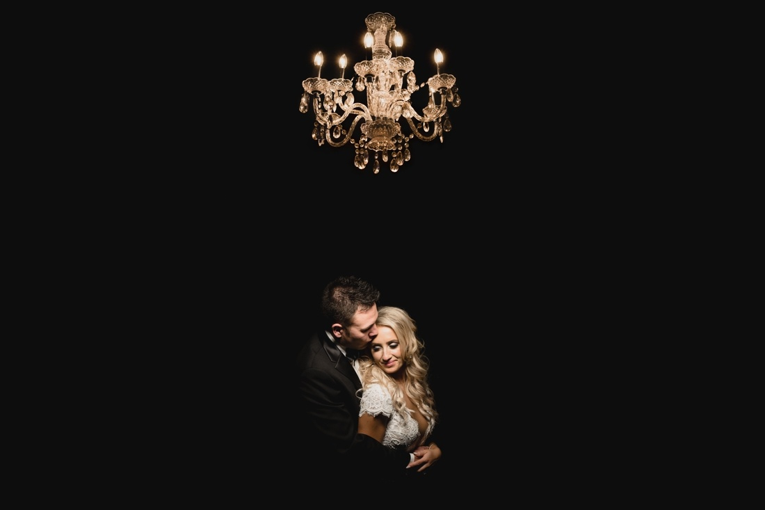 48_Minneapolis_aria_wedding_photography-1100x733.jpg