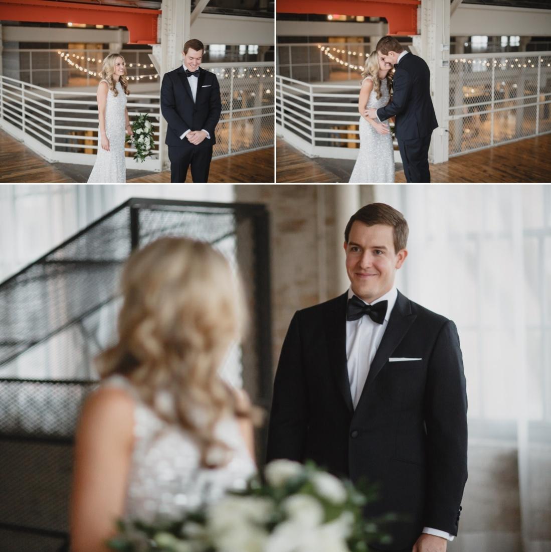 07_Minneapolis_Machine_Shop_Wedding-1099x1100.jpg