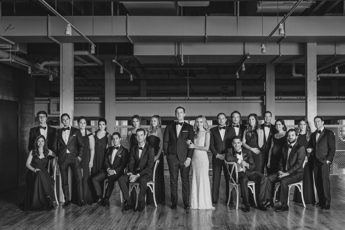 17_Minneapolis_Machine_Shop_Wedding-1100x733.jpg
