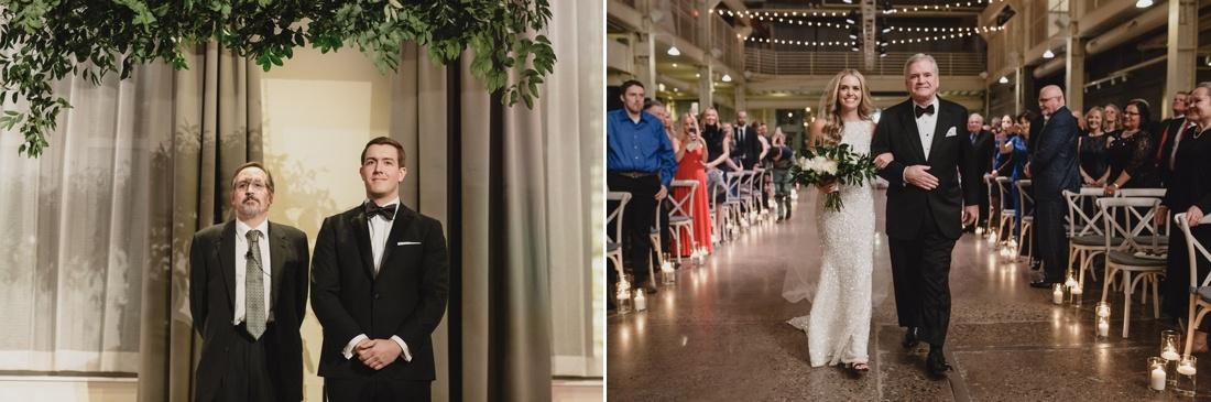 23_Minneapolis_Machine_Shop_Wedding-1100x365.jpg