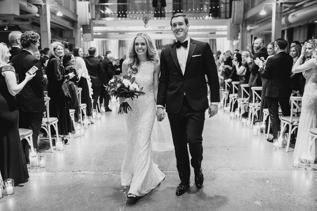 31_Minneapolis_Machine_Shop_Wedding-1100x733.jpg