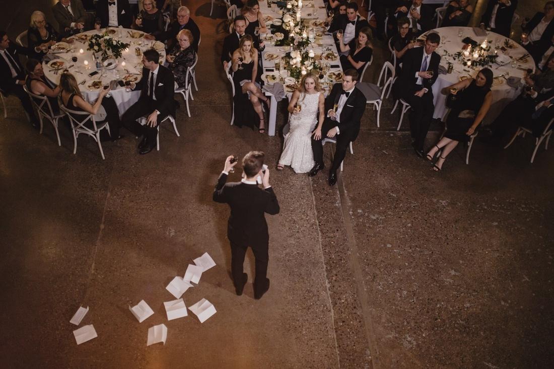 43_Minneapolis_Machine_Shop_Wedding-1100x733.jpg