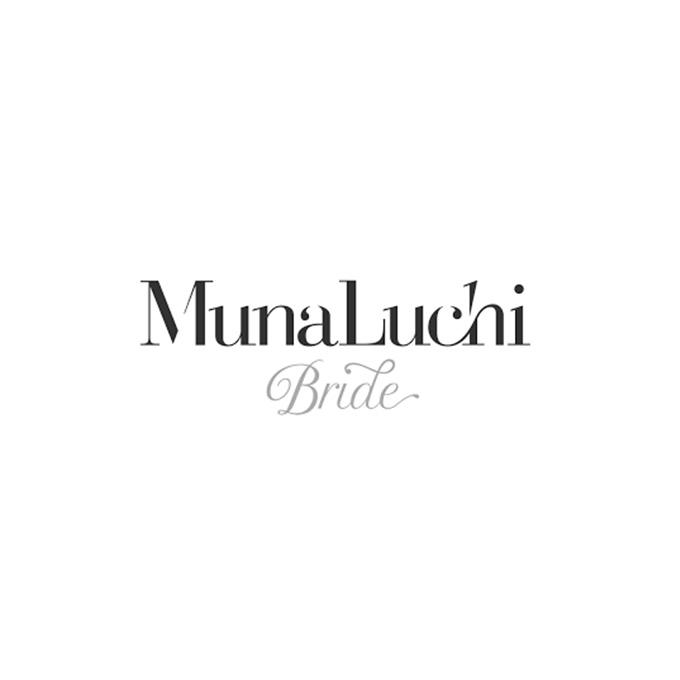 BW_MunaLuchi.jpg