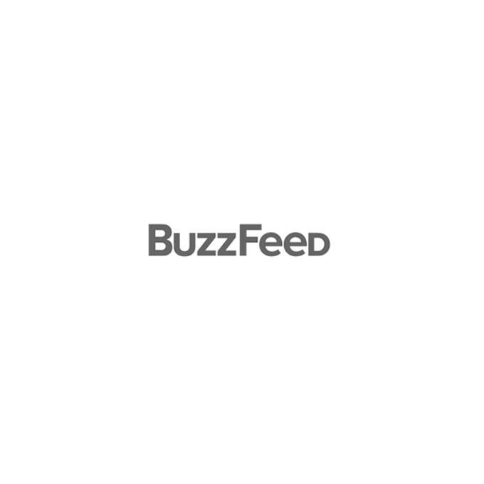 BW_BuzzFeed.jpg