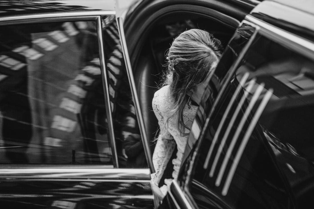 07_minneapolis_aria_wedding-1100x733.jpg