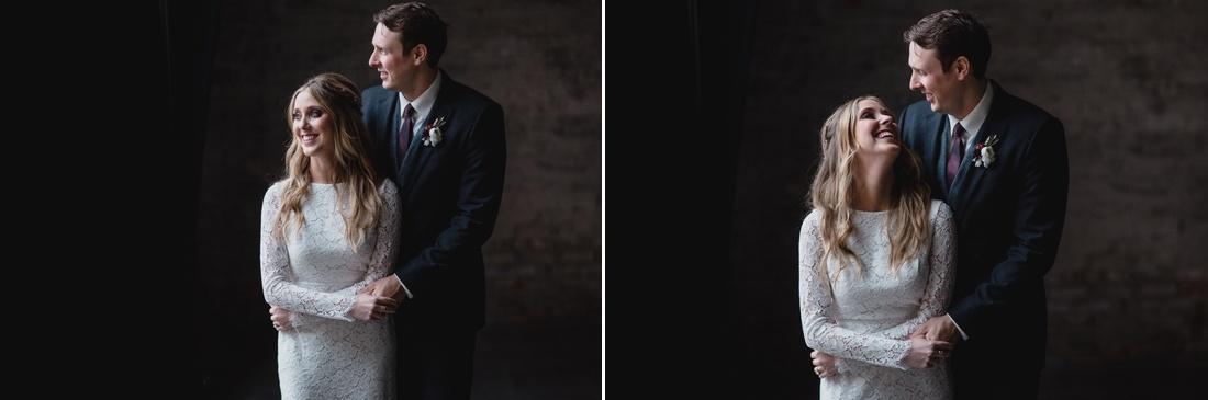 13_minneapolis_aria_wedding-1100x365.jpg