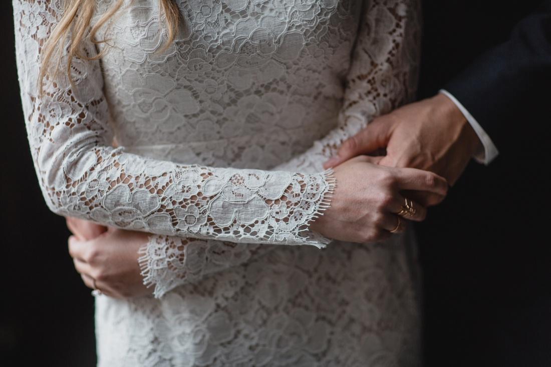 14_minneapolis_aria_wedding-1100x733.jpg