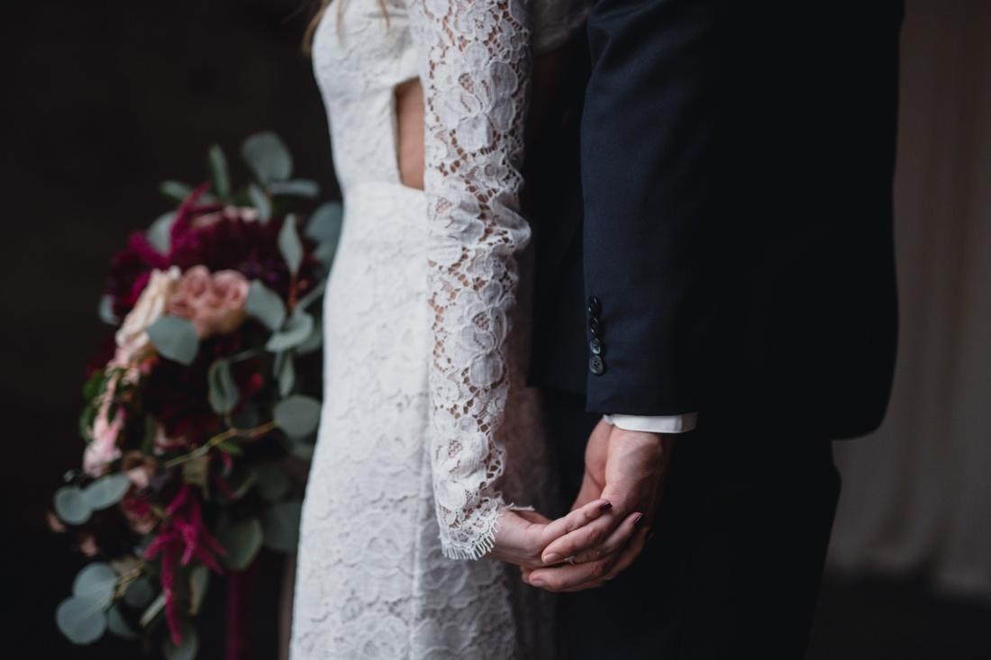 16_minneapolis_aria_wedding-1100x733.jpg