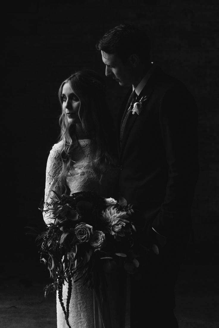 17_minneapolis_aria_wedding-736x1100.jpg