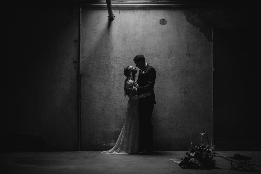 19_minneapolis_aria_wedding-1100x733.jpg