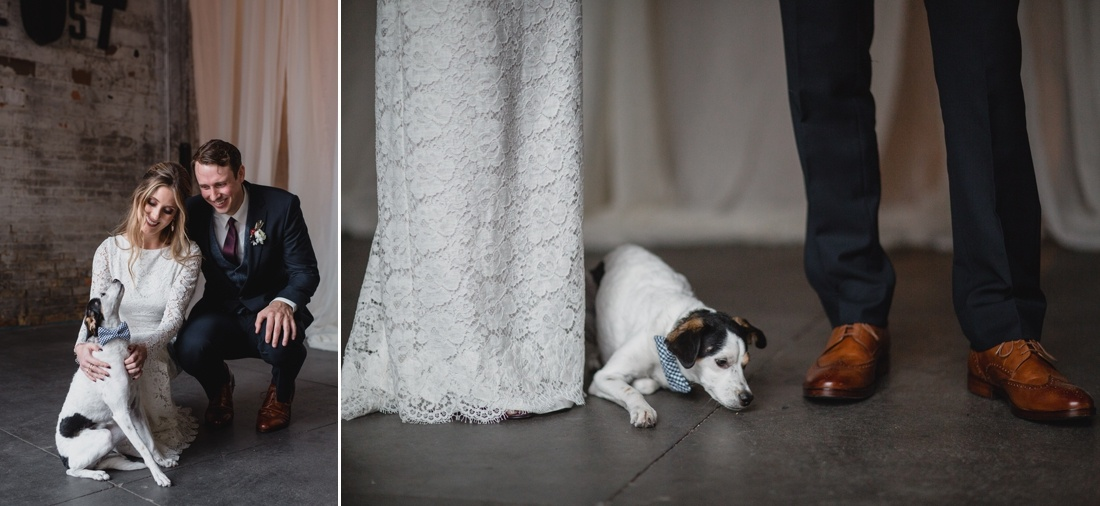 20_minneapolis_aria_wedding-1100x506.jpg