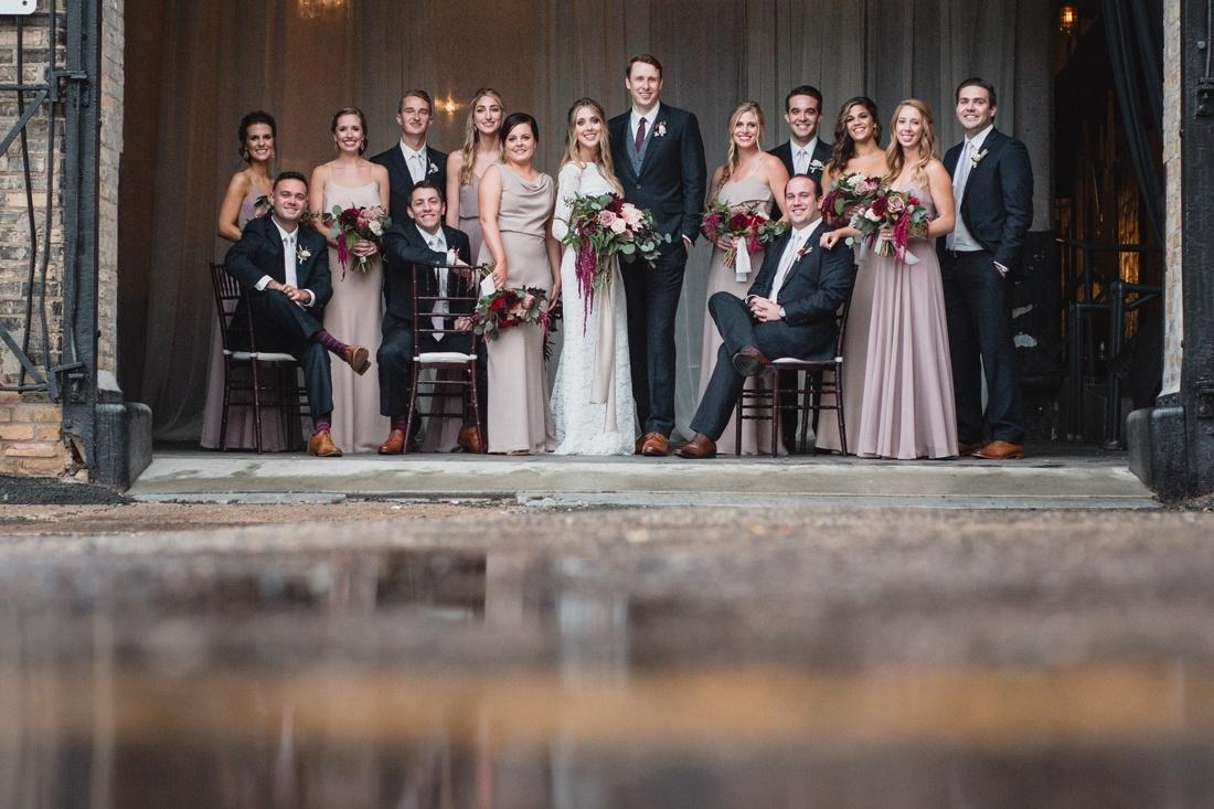 22_minneapolis_aria_wedding-1100x733.jpg